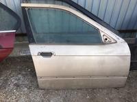 Двери БМВ за 5 000 тг. в Семей