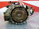 АКПП Toyota highlader 3.5 контрактные двигателя и коробки за 20 124 тг. в Алматы