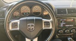 Dodge Challenger 2014 года за 11 950 000 тг. в Алматы – фото 4