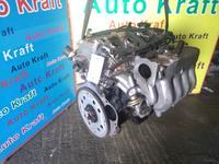 Двигатель митсубиси 4G92 1.6 за 180 000 тг. в Нур-Султан (Астана)