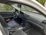 Chevrolet Epica 2007 года за 2 600 000 тг. в Экибастуз – фото 5