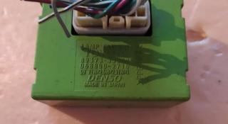 Блок контроля ламп на Toyota Windom mcv30 за 10 000 тг. в Алматы