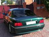 BMW 730 1995 года за 2 500 000 тг. в Актобе – фото 3