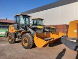 XCMG  LW300 FN 1.8 m3 3000 кг 2021 года за 12 650 000 тг. в Караганда – фото 2