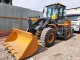 XCMG  LW300 FN 1.8 m3 3000 кг 2021 года за 12 650 000 тг. в Караганда