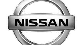 Запчасти Nissan в Нур-Султан (Астана)