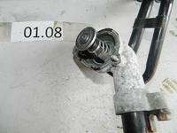 Корпусом термостата с трубкой за 28 000 тг. в Алматы