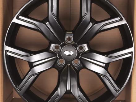 Шины диски всех размеров от R-16 до R-24 в Тараз – фото 65