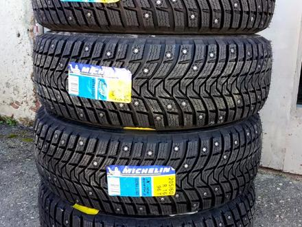 Шины диски всех размеров от R-16 до R-24 в Тараз – фото 78