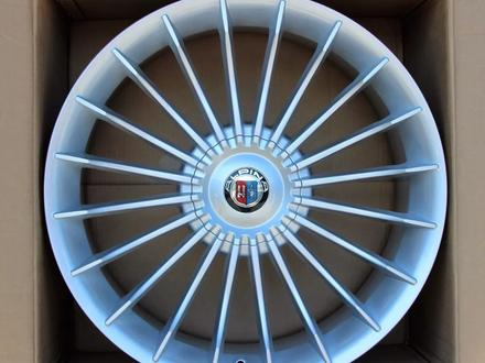 Шины диски всех размеров от R-16 до R-24 в Тараз – фото 82