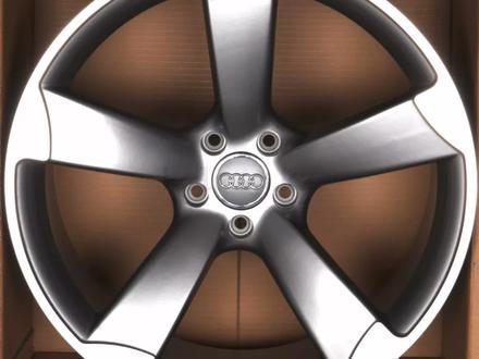 Шины диски всех размеров от R-16 до R-24 в Тараз – фото 71