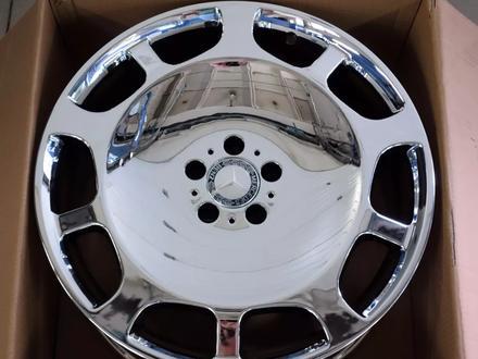 Шины диски всех размеров от R-16 до R-24 в Тараз – фото 99