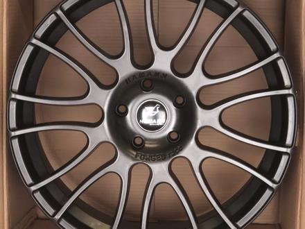 Шины диски всех размеров от R-16 до R-24 в Тараз – фото 119