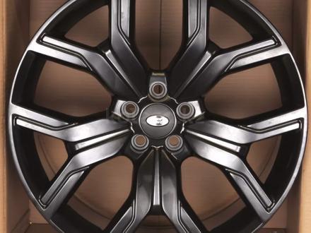 Шины диски всех размеров от R-16 до R-24 в Тараз – фото 35