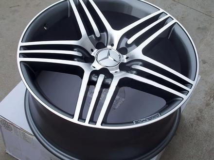 Шины диски всех размеров от R-16 до R-24 в Тараз – фото 60