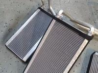 Радиатор печки за 20 000 тг. в Алматы