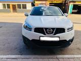 Nissan Qashqai 2012 года за 5 000 000 тг. в Нур-Султан (Астана) – фото 2
