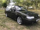 ВАЗ (Lada) 2111 (универсал) 2004 года за 1 150 000 тг. в Костанай