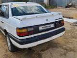 Volkswagen Passat 1990 года за 400 000 тг. в Кызылорда