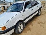 Volkswagen Passat 1990 года за 400 000 тг. в Кызылорда – фото 2