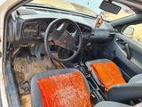 Volkswagen Passat 1990 года за 400 000 тг. в Кызылорда – фото 3