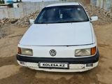 Volkswagen Passat 1990 года за 400 000 тг. в Кызылорда – фото 4