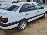 Volkswagen Passat 1990 года за 400 000 тг. в Кызылорда – фото 5