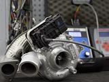 Картриджа для ремонта турбины. M-BENZ E-Class w212 Gasoline за 49 000 тг. в Алматы – фото 2