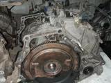 Контрактные АКПП из Японий на Honda CAPA d15b вариатор за 105 000 тг. в Алматы