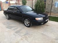 Nissan Maxima 1995 года за 2 100 000 тг. в Туркестан