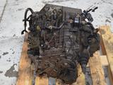 Акпп автомат за 99 000 тг. в Байконыр – фото 2