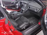 Nissan GT-R 2009 года за 19 500 000 тг. в Алматы – фото 5