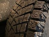 Комплект дисков с резиной Pajero за 150 000 тг. в Алматы – фото 3
