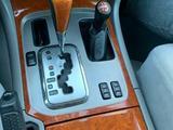 Toyota Land Cruiser 2006 года за 8 500 000 тг. в Усть-Каменогорск – фото 5