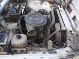ВАЗ (Lada) 2121 Нива 1999 года за 700 000 тг. в Турара Рыскулова – фото 4