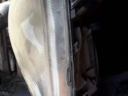 Фара w220 за 15 000 тг. в Караганда – фото 11