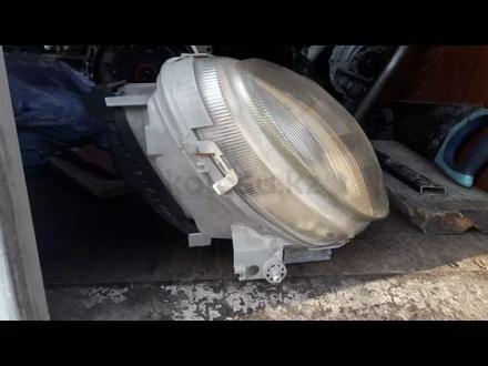Фара w220 за 15 000 тг. в Караганда – фото 4