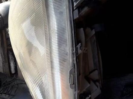 Фара w220 за 15 000 тг. в Караганда – фото 5