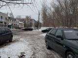 ВАЗ (Lada) 2112 (хэтчбек) 2003 года за 630 000 тг. в Павлодар – фото 5