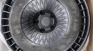 ANGLE Ventum Series A1-V45 за 4 200 000 тг. в Алматы