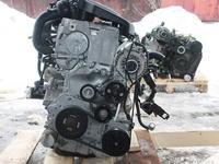 Двигатель ниссан х трейл в Нур-Султан (Астана)