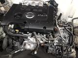 Двигатель акпп за 350 000 тг. в Алматы – фото 2