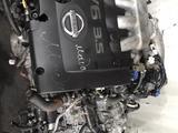 Двигатель акпп за 350 000 тг. в Алматы – фото 3