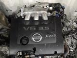 Двигатель акпп за 350 000 тг. в Алматы – фото 4