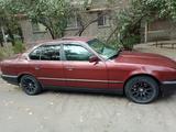 BMW 525 1992 года за 950 000 тг. в Алматы