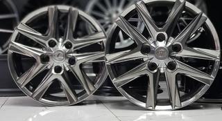 Lexus 570 Restyling за 235 000 тг. в Алматы