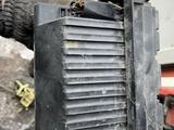 Клима на мерс за 12 000 тг. в Караганда – фото 2