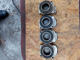 На ВАЗ 2101-2107 тормозные цилиндры передних суппортов за 8 000 тг. в Алматы