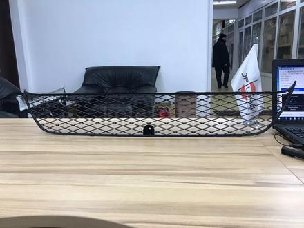 Решетка на бампер за 10 000 тг. в Нур-Султан (Астана)