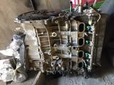 Двигатель от Камри 30 за 130 000 тг. в Нур-Султан (Астана)